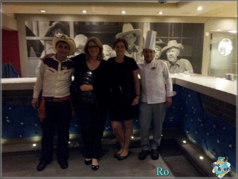 2015/06/08 - MSC Splendida - Navigazione-foto-msc-splendida-navigazione-forum-crociere-liveboat-9-jpg