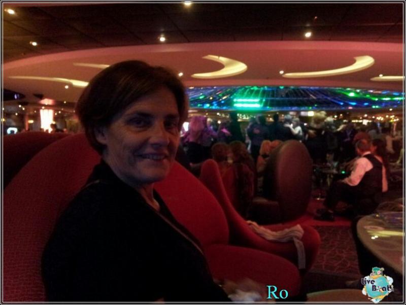 2015/06/08 - MSC Splendida - Navigazione-foto-msc-splendida-navigazione-forum-crociere-liveboat-12-jpg