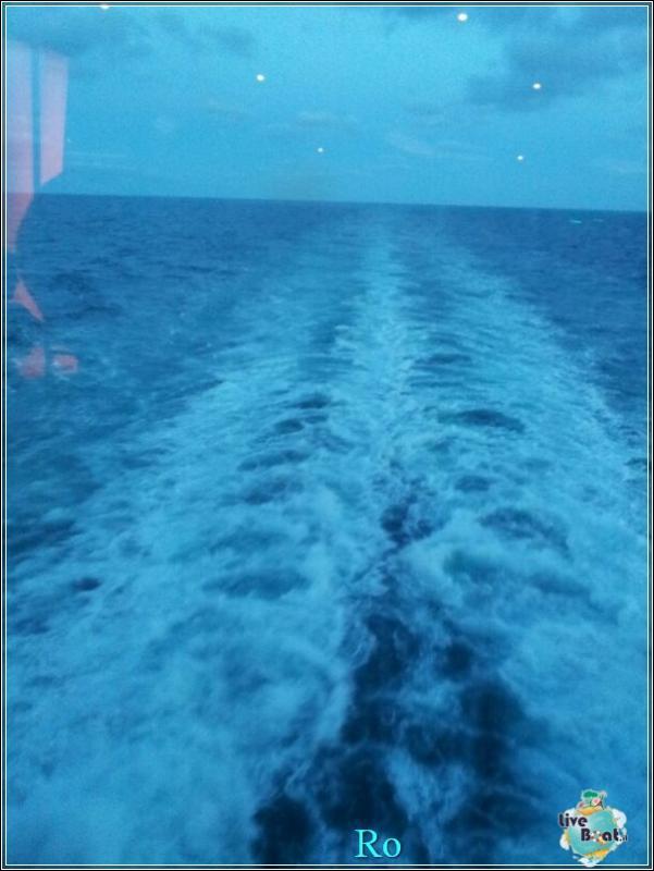 2015/06/08 - MSC Splendida - Navigazione-foto-msc-splendida-navigazione-forum-crociere-liveboat-14-jpg