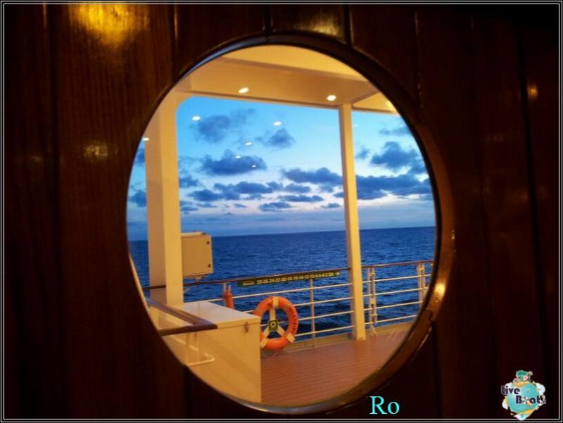 2015/06/08 - MSC Splendida - Navigazione-foto-msc-splendida-navigazione-forum-crociere-liveboat-16-jpg