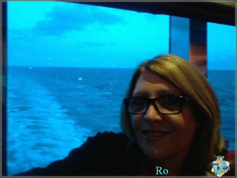 2015/06/08 - MSC Splendida - Navigazione-foto-msc-splendida-navigazione-forum-crociere-liveboat-17-jpg