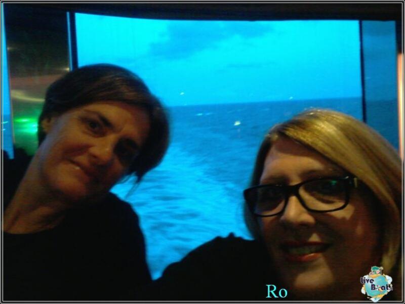 2015/06/08 - MSC Splendida - Navigazione-foto-msc-splendida-navigazione-forum-crociere-liveboat-18-jpg