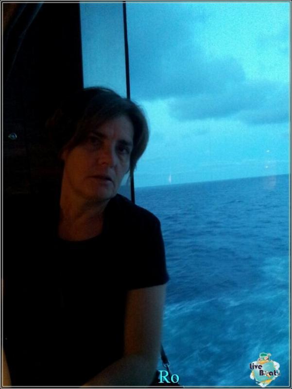 2015/06/08 - MSC Splendida - Navigazione-foto-msc-splendida-navigazione-forum-crociere-liveboat-19-jpg