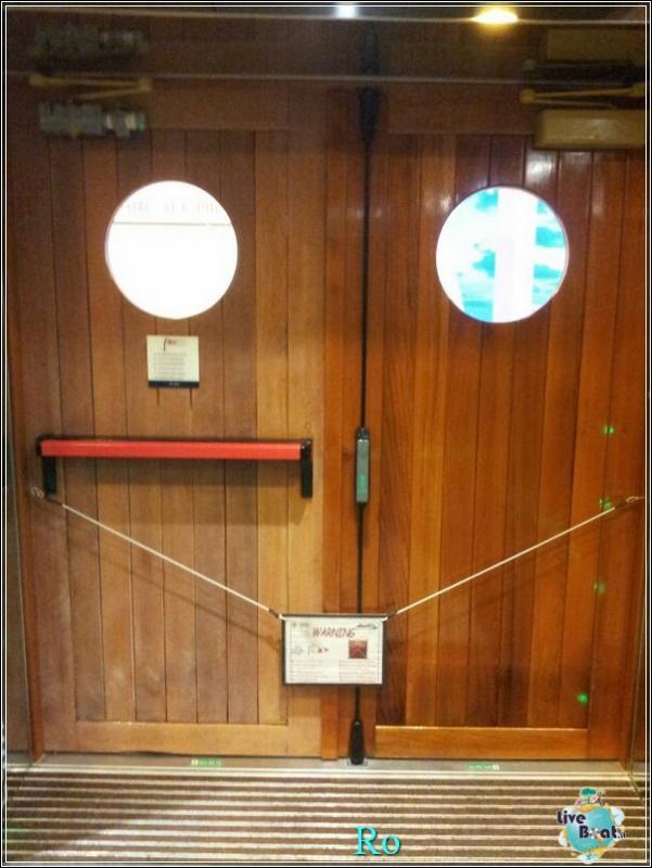 2015/06/08 - MSC Splendida - Navigazione-foto-msc-splendida-navigazione-forum-crociere-liveboat-22-jpg