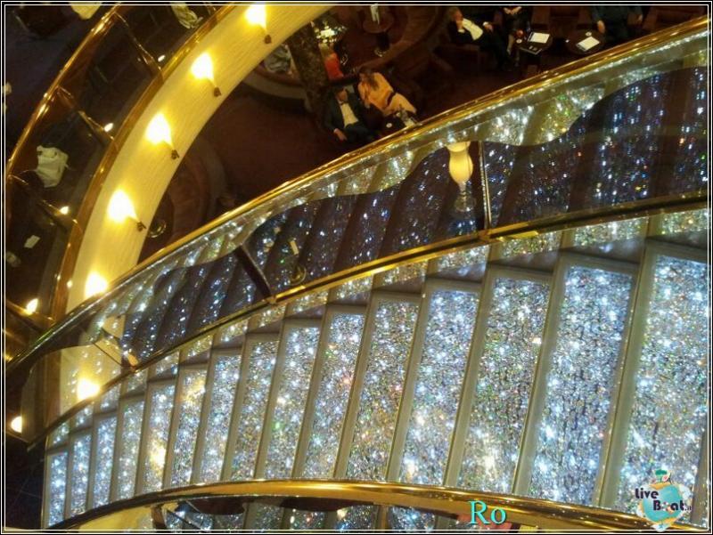 2015/06/08 - MSC Splendida - Navigazione-foto-msc-splendida-navigazione-forum-crociere-liveboat-47-jpg