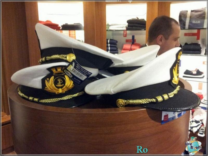 2015/06/08 - MSC Splendida - Navigazione-foto-msc-splendida-navigazione-forum-crociere-liveboat-56-jpg