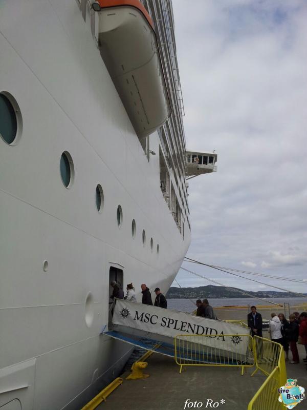 2015/06/09 - MSC Splendida - Bergen-78foto-msc_splendida-liveboat-jpg