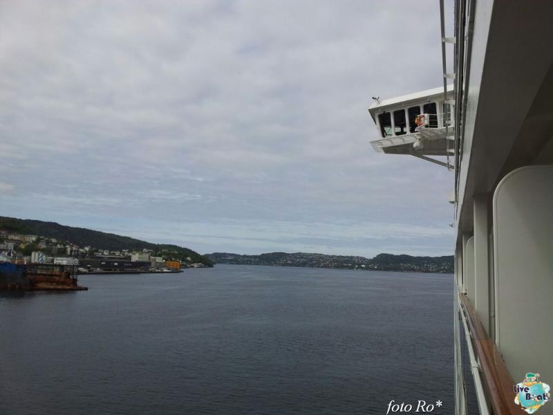 2015/06/09 - MSC Splendida - Bergen-75foto-msc_splendida-liveboat-jpg