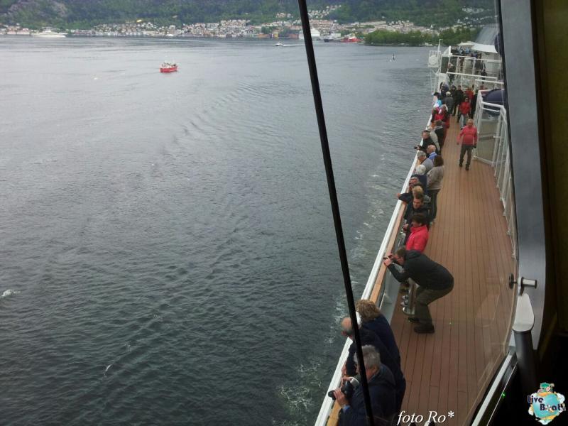 2015/06/09 - MSC Splendida - Bergen-2foto-msc_splendida-liveboat-jpg