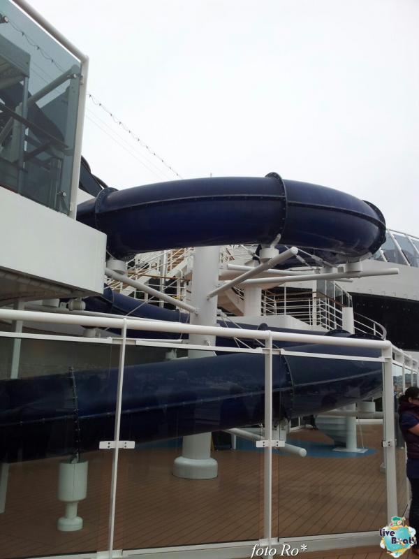 2015/06/09 - MSC Splendida - Bergen-7foto-msc_splendida-liveboat-jpg