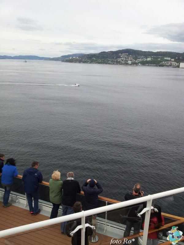 2015/06/09 - MSC Splendida - Bergen-8foto-msc_splendida-liveboat-jpg