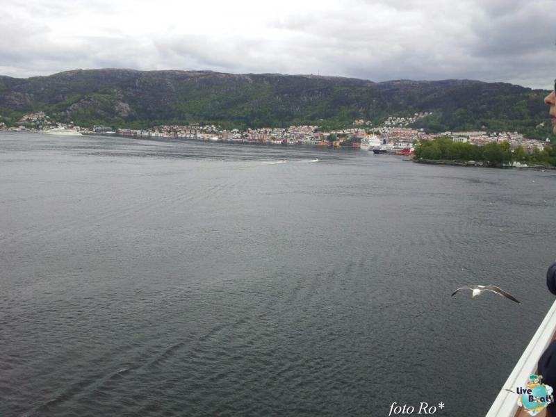 2015/06/09 - MSC Splendida - Bergen-6foto-msc_splendida-liveboat-jpg