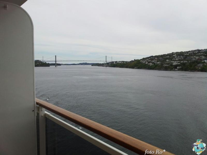 2015/06/09 - MSC Splendida - Bergen-19foto-msc_splendida-liveboat-jpg