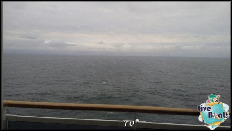 2015/06/10 - MSC Splendida - Navigazione-6msc-splendida-msc-crociere-norvegia-amburgo-crociera-liveboat-jpg