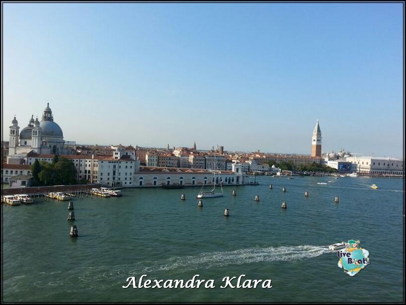 2013/08/31 Partenza da Venezia Ryndam-venezia-1naveryndamhollandamerica-liveboatcrociere-jpg