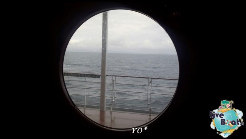 2015/06/10 - MSC Splendida - Navigazione-9msc-splendida-msc-crociere-norvegia-amburgo-crociera-liveboat-jpg