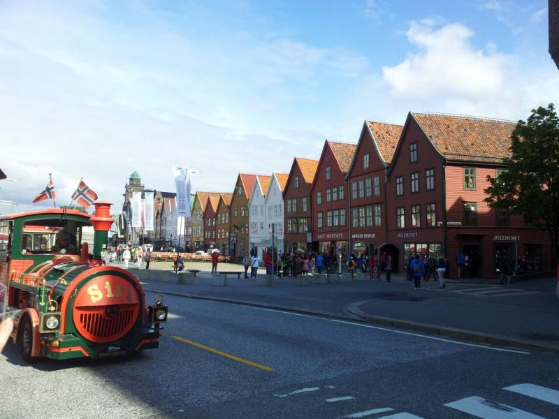 Cosa visitare a Bergen -Norvegia--uploadfromtaptalk1433841226951-jpg