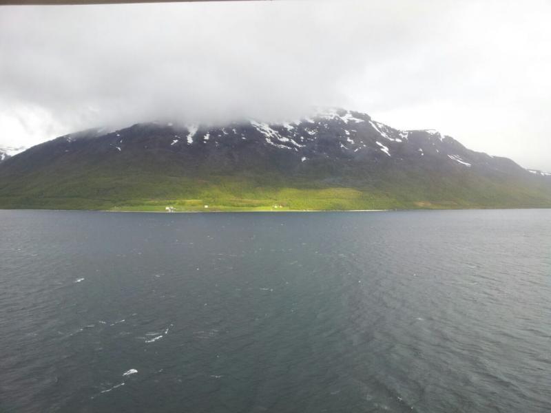 2015/06/11 - MSC Splendida -Tromso-810613349_7837-jpg