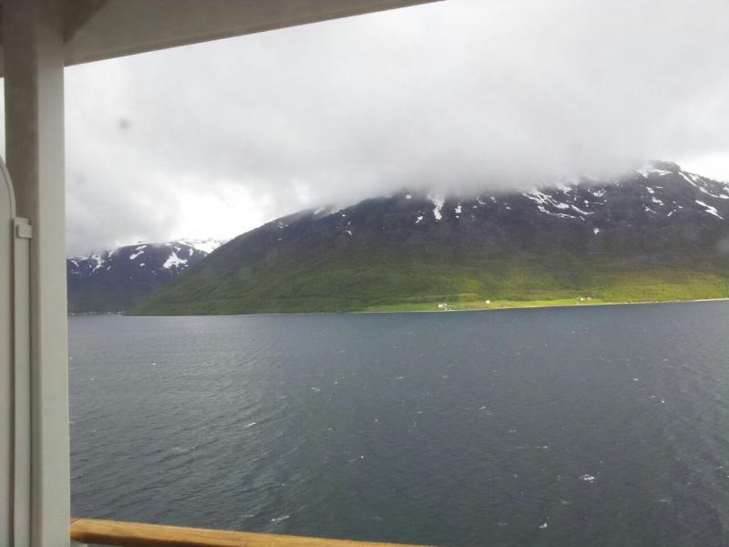 2015/06/11 - MSC Splendida -Tromso-810616660_5651-jpg