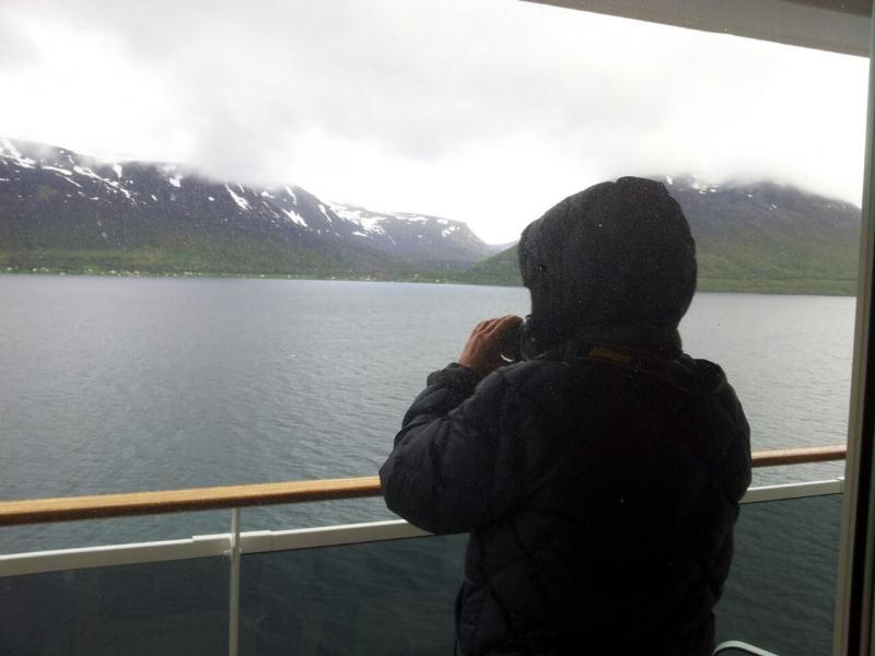 2015/06/11 - MSC Splendida -Tromso-811022641_17434-jpg