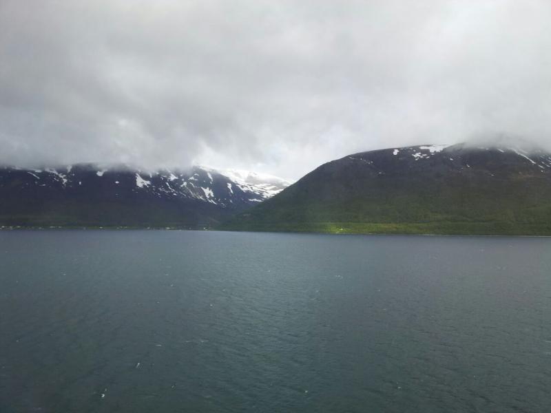 2015/06/11 - MSC Splendida -Tromso-811025311_16974-jpg