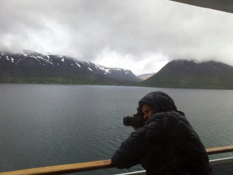 2015/06/11 - MSC Splendida -Tromso-811731594_52059-jpg