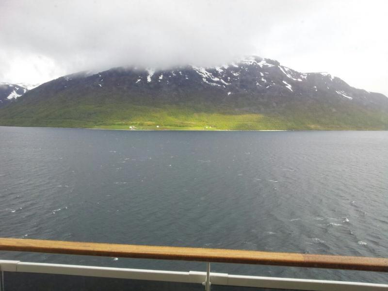 2015/06/11 - MSC Splendida -Tromso-811731716_51080-jpg