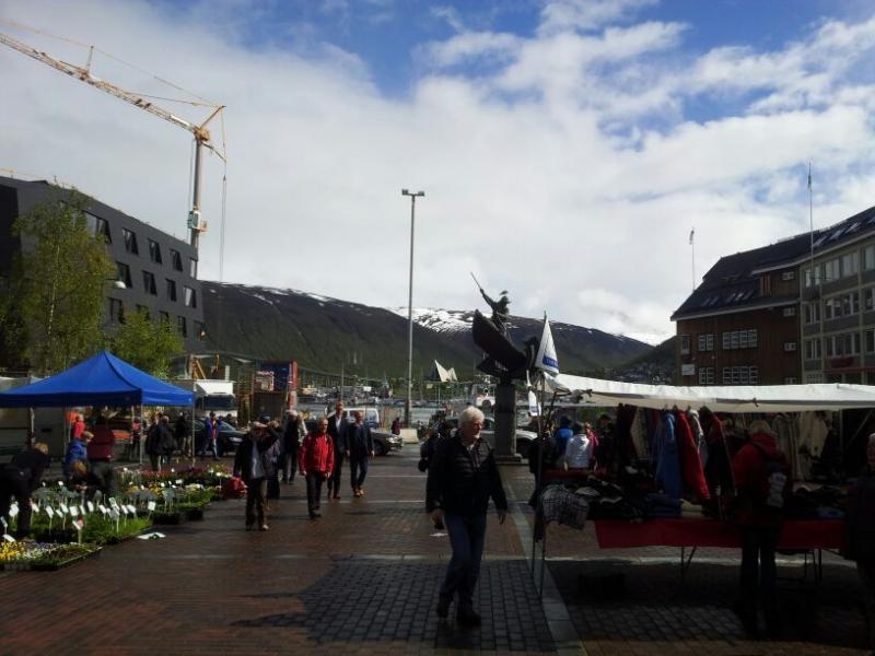 2015/06/11 - MSC Splendida -Tromso-img-20150611-wa0053-jpg