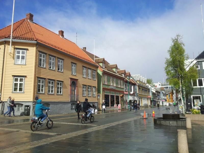 2015/06/11 - MSC Splendida -Tromso-img-20150611-wa0055-jpg