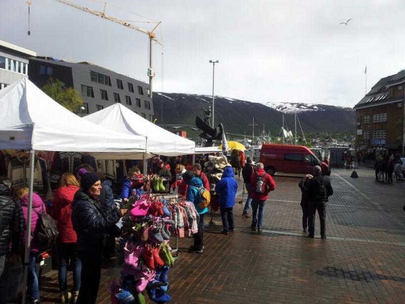 2015/06/11 - MSC Splendida -Tromso-img-20150611-wa0056-jpg