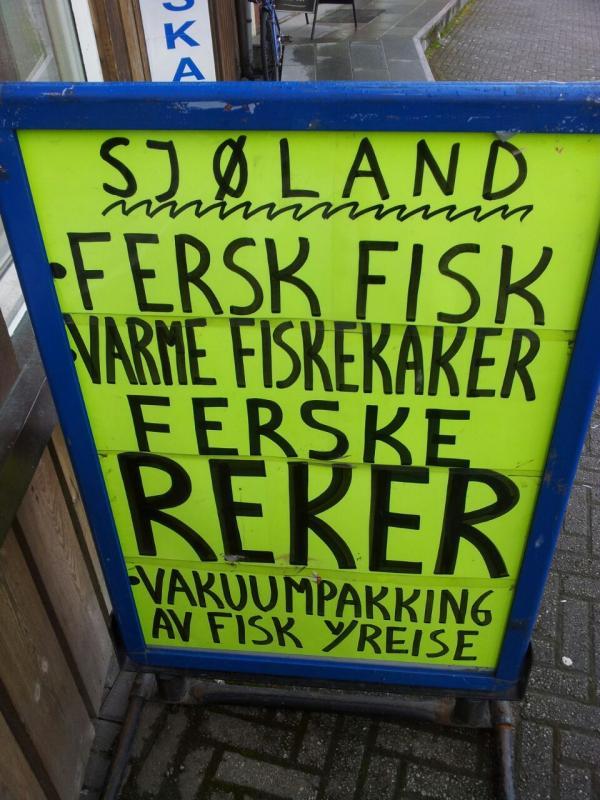 2015/06/11 - MSC Splendida -Tromso-img-20150611-wa0062-jpg