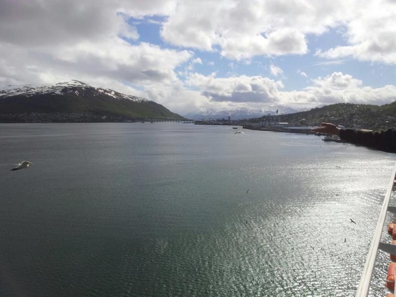 2015/06/11 - MSC Splendida -Tromso-imageuploadedbytapatalk1434029145-639913-jpg