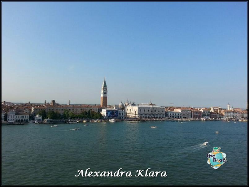 2013/08/31 Partenza da Venezia Ryndam-venezia-38naveryndamhollandamerica-liveboatcrociere-jpg