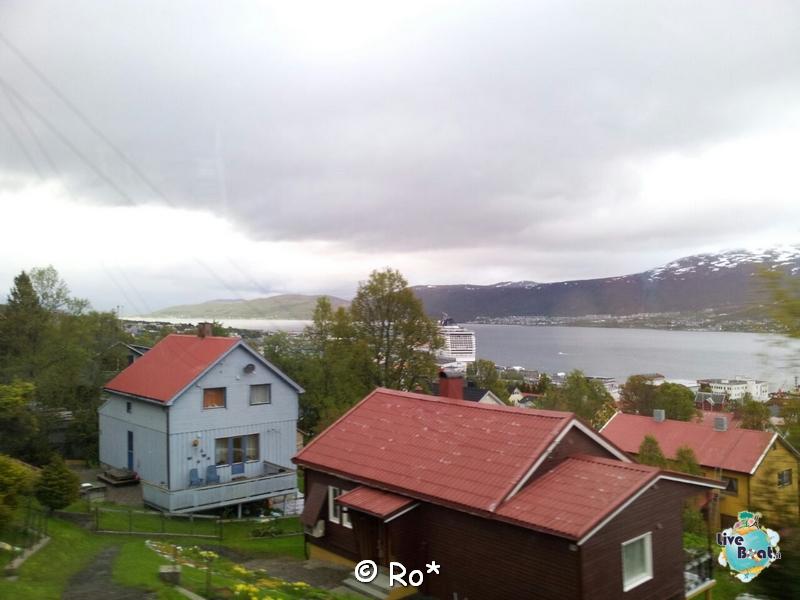 2015/06/11 - MSC Splendida -Tromso-liveboat-239-msc-splendida-crociera-fiordi-navigazione-svalbard-jpg