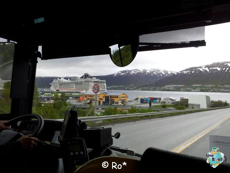 2015/06/11 - MSC Splendida -Tromso-liveboat-242-msc-splendida-crociera-fiordi-navigazione-svalbard-jpg