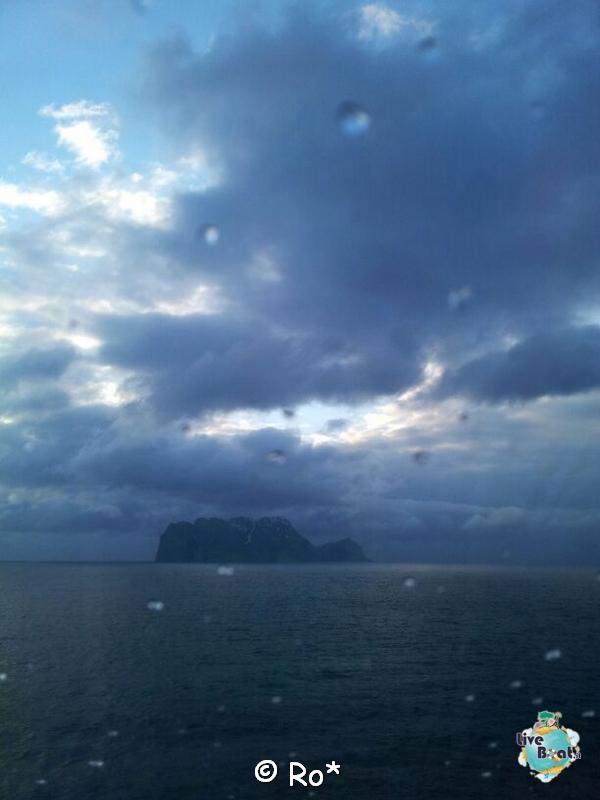 2015/06/11 - MSC Splendida -Tromso-liveboat-255-msc-splendida-crociera-fiordi-navigazione-svalbard-jpg