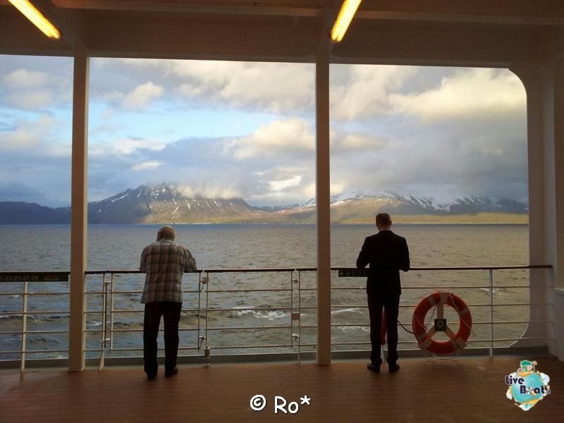 2015/06/11 - MSC Splendida -Tromso-liveboat-259-msc-splendida-crociera-fiordi-navigazione-svalbard-jpg