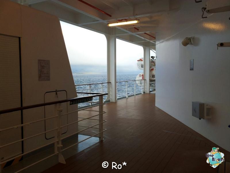 2015/06/11 - MSC Splendida -Tromso-liveboat-260-msc-splendida-crociera-fiordi-navigazione-svalbard-jpg
