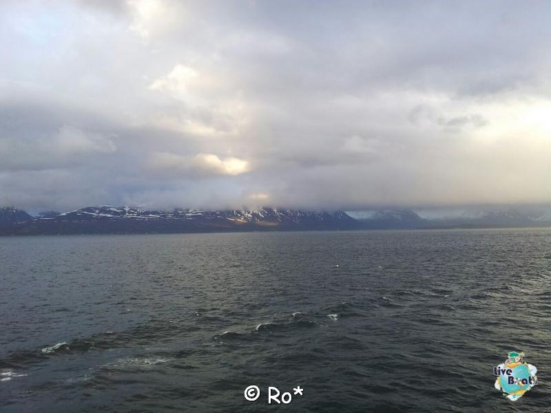2015/06/11 - MSC Splendida -Tromso-liveboat-261-msc-splendida-crociera-fiordi-navigazione-svalbard-jpg