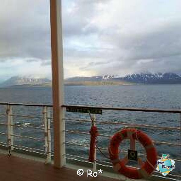 2015/06/11 - MSC Splendida -Tromso-liveboat-265-msc-splendida-crociera-fiordi-navigazione-svalbard-jpg