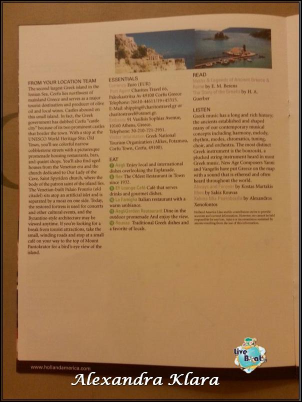 2013/08/31 Partenza da Venezia Ryndam-venezia-16naveryndamhollandamerica-liveboatcrociere-jpg