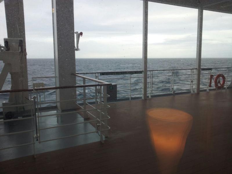 2015/06/13 - MSC Splendida - Longyearbyen-uploadfromtaptalk1434184385015-jpg