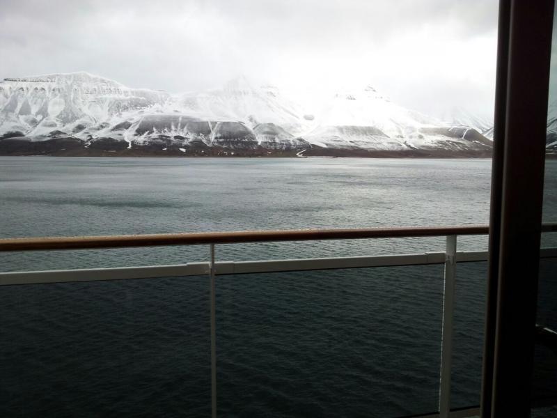 2015/06/13 - MSC Splendida - Longyearbyen-uploadfromtaptalk1434197769164-jpg