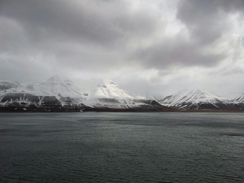 2015/06/13 - MSC Splendida - Longyearbyen-uploadfromtaptalk1434197787598-jpg