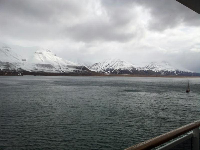2015/06/13 - MSC Splendida - Longyearbyen-uploadfromtaptalk1434197818348-jpg