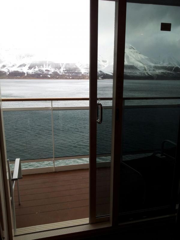 2015/06/13 - MSC Splendida - Longyearbyen-uploadfromtaptalk1434197836215-jpg