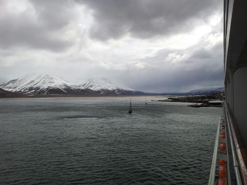 2015/06/13 - MSC Splendida - Longyearbyen-uploadfromtaptalk1434197857880-jpg