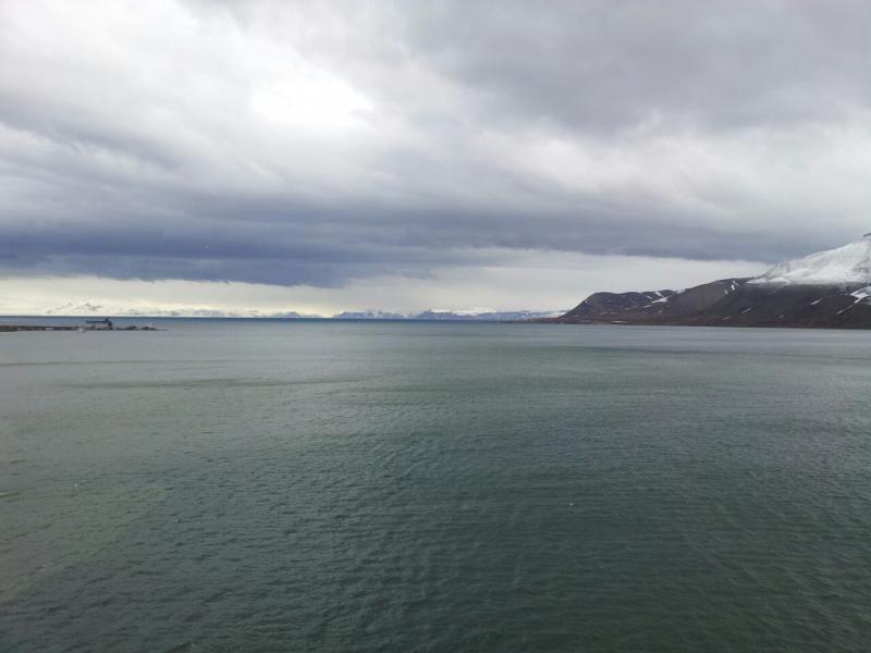 2015/06/13 - MSC Splendida - Longyearbyen-uploadfromtaptalk1434197877588-jpg