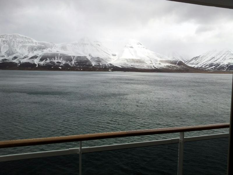 2015/06/13 - MSC Splendida - Longyearbyen-uploadfromtaptalk1434197900321-jpg