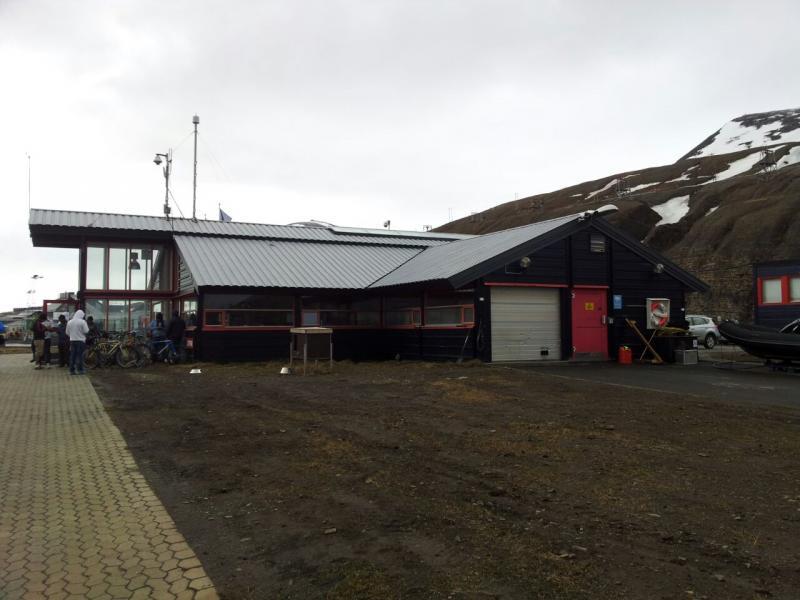 2015/06/13 - MSC Splendida - Longyearbyen-uploadfromtaptalk1434197977181-jpg